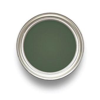 Slamfärg Oxidgrön, flera varianter