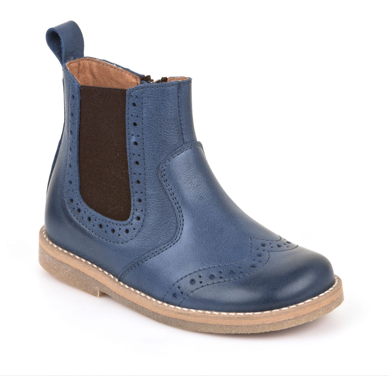 Froddo Denim Boot G3160080-1