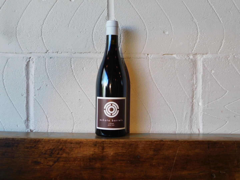 3 bottle Aussie bundle #4