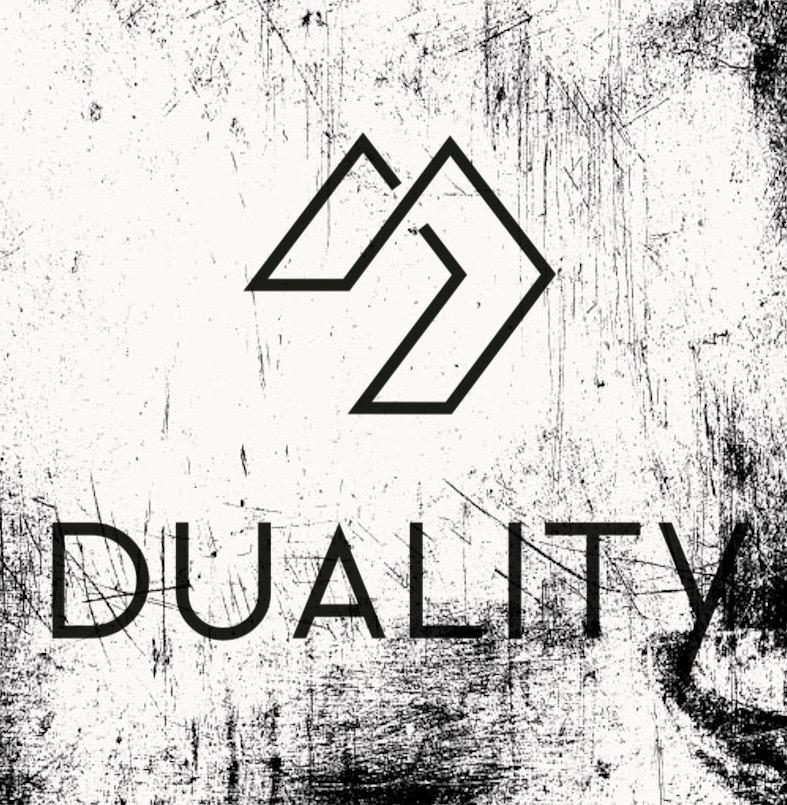 DUALITY LC