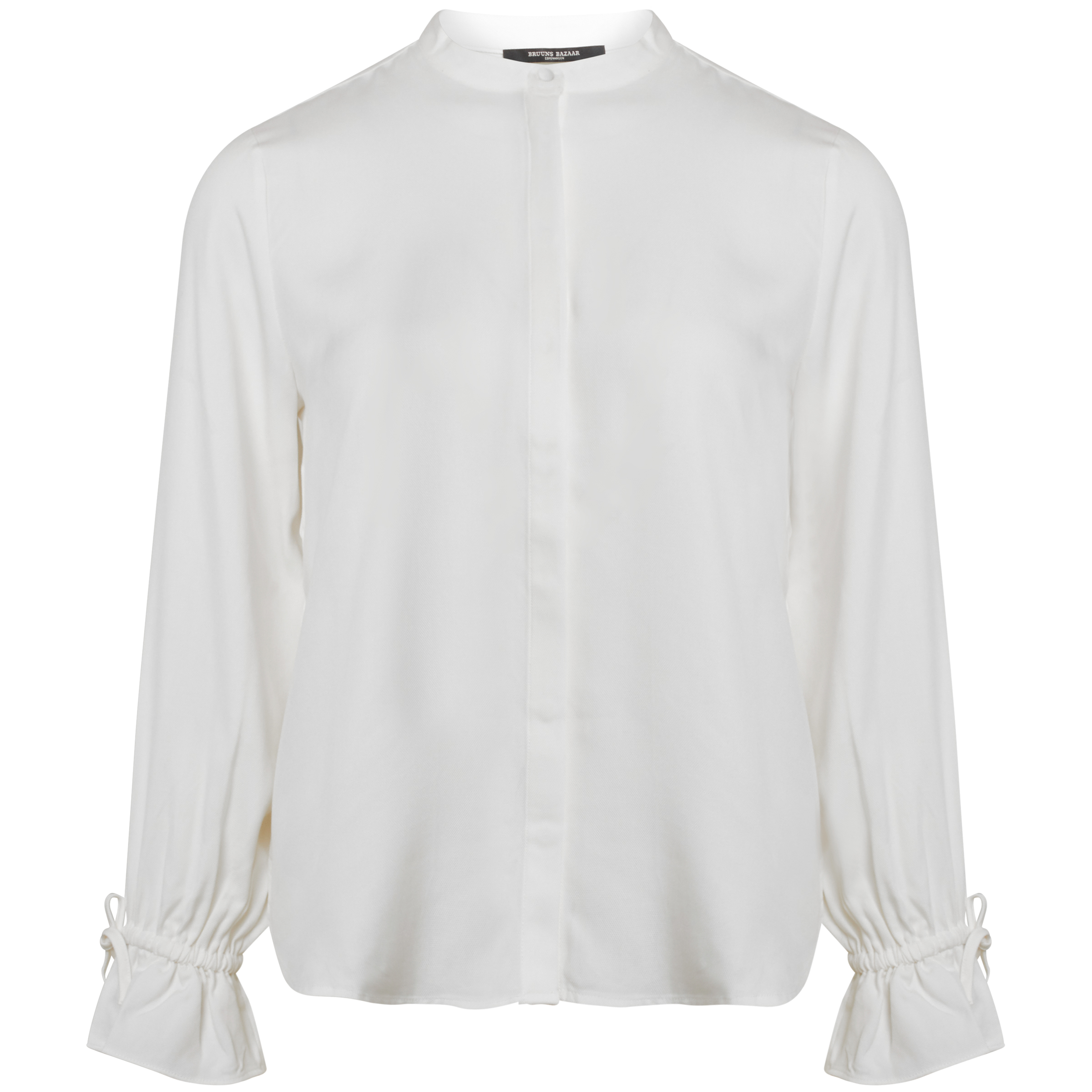 Pralenza Shirt