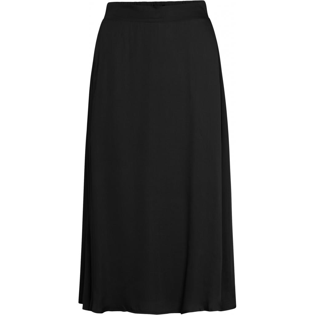 Bauma Skirt