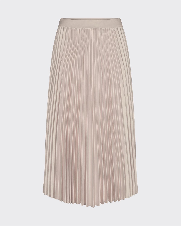Salwa skirt