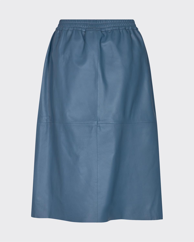 Larkas Skirt