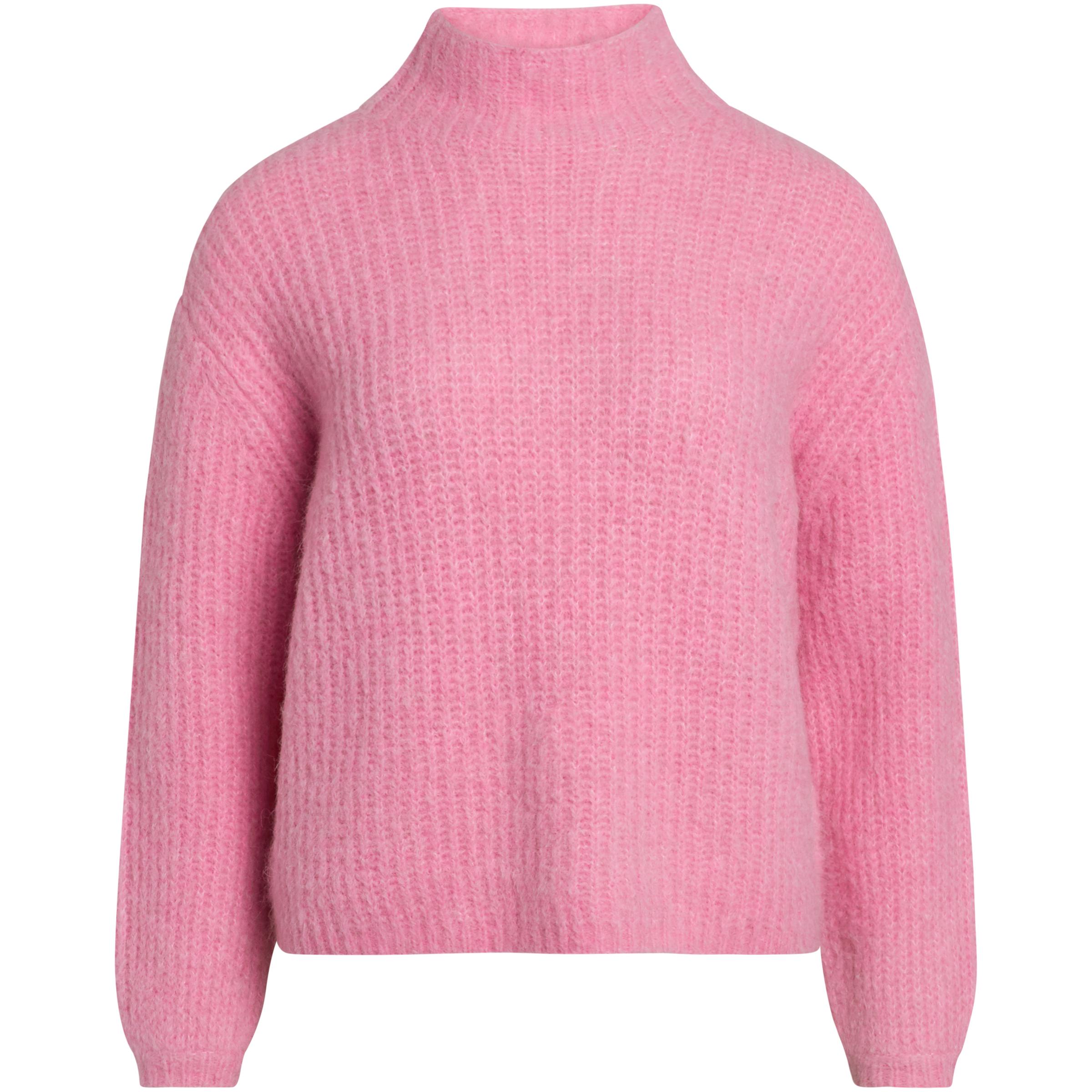 Syringa Knit