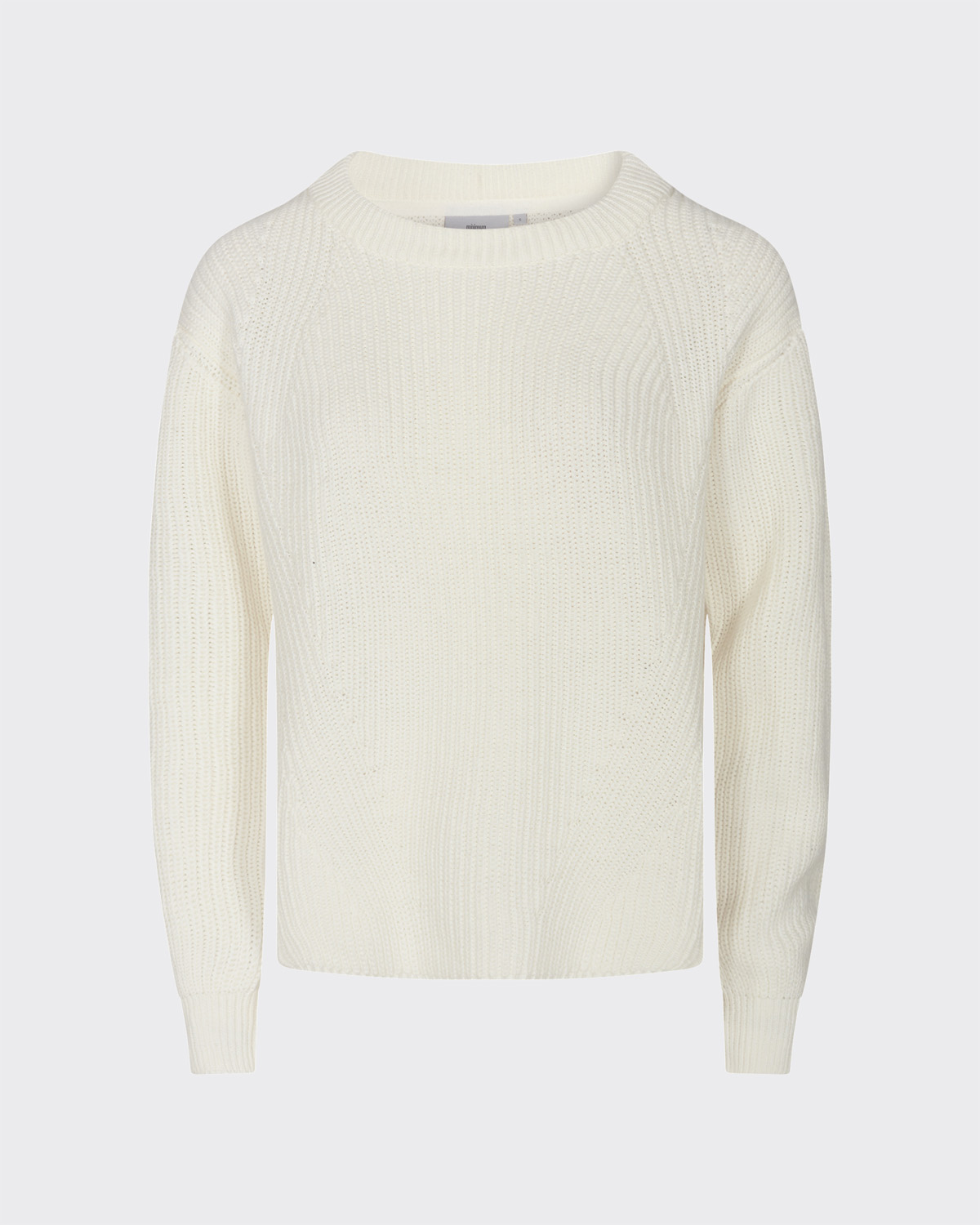 Caire Jumper