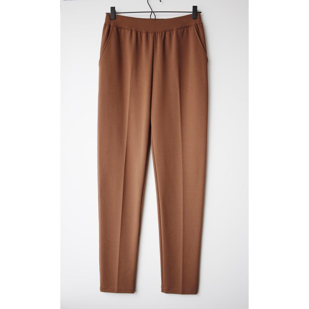 Pencil Trouser