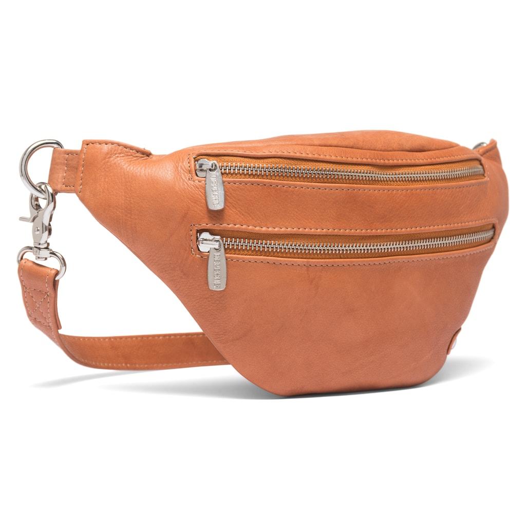 BumBag two zippers