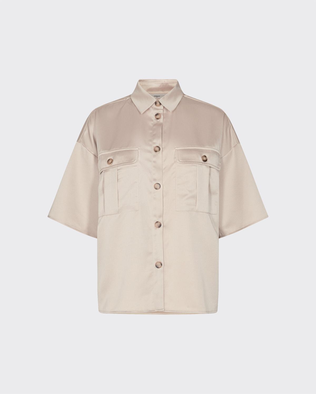 Otili Shirt