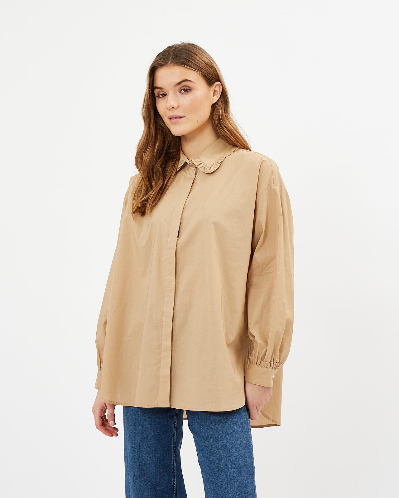 Tillena shirt