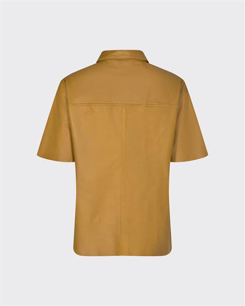 Majra Shirt