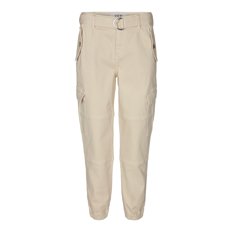 Hay Cargo Pant