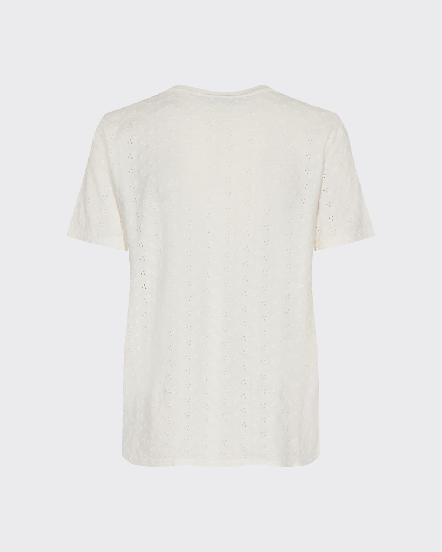 Faja t-shirt