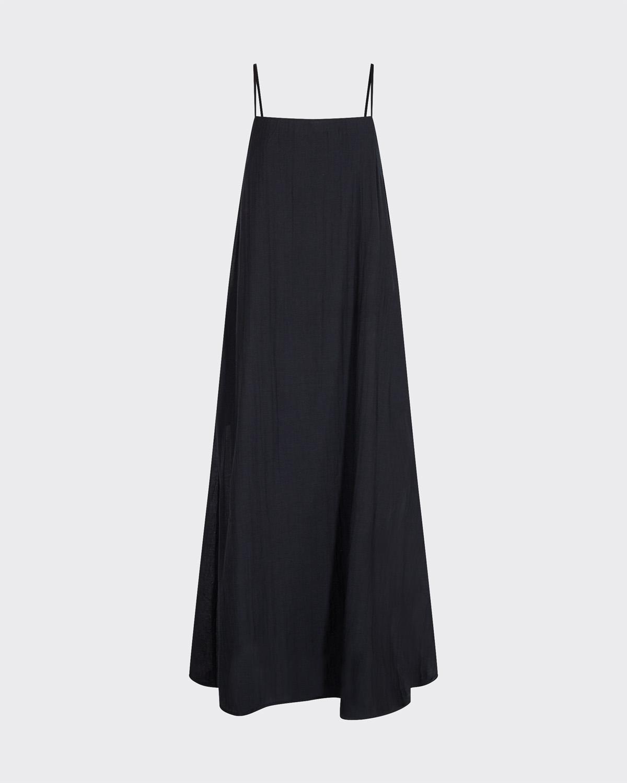 Vikilina  Maxi dress