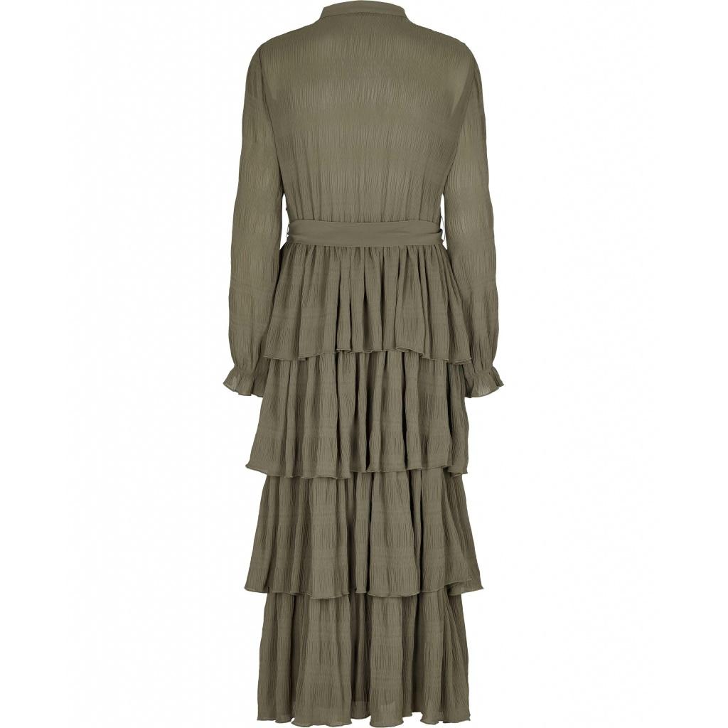 Justina Dress