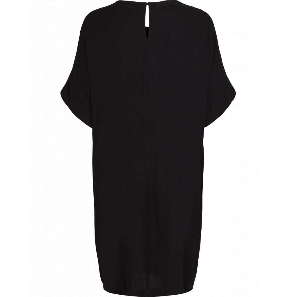 Halah Dress