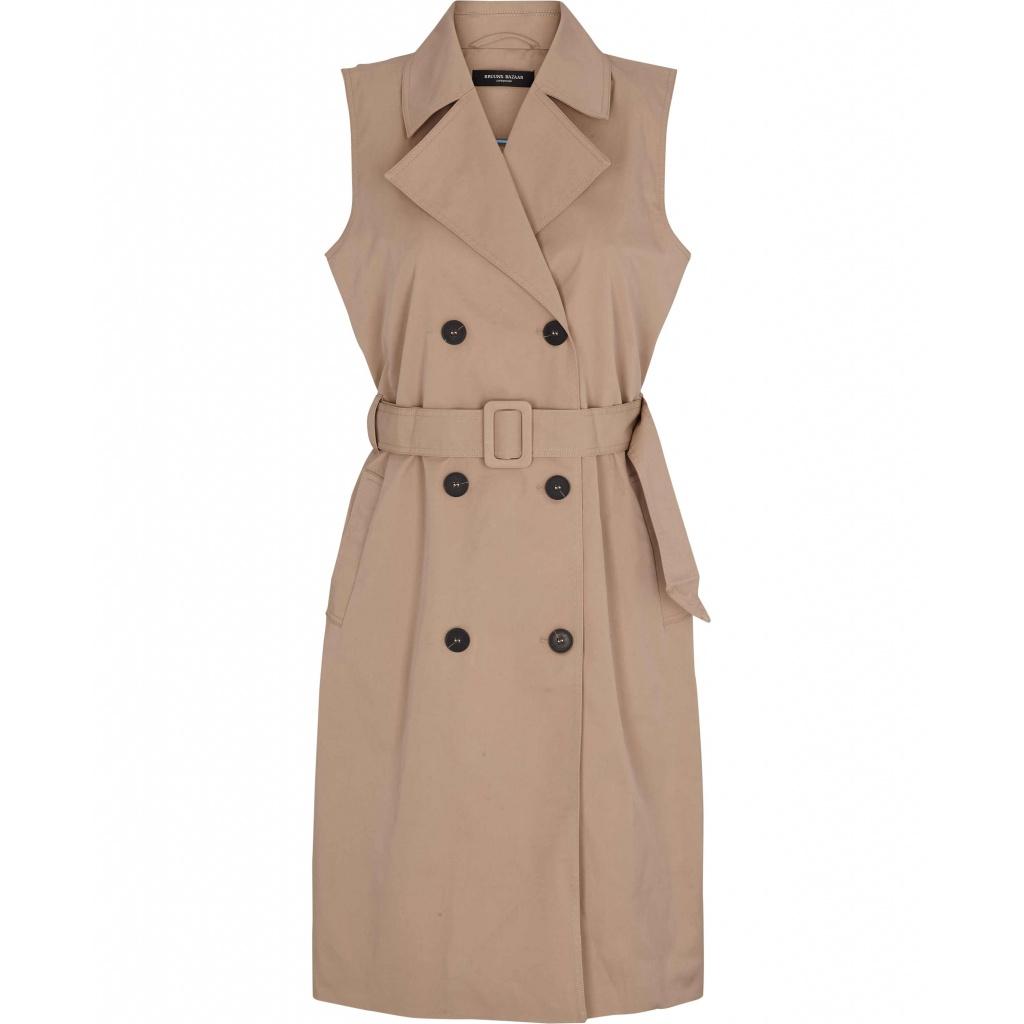 Christie Waist Coat
