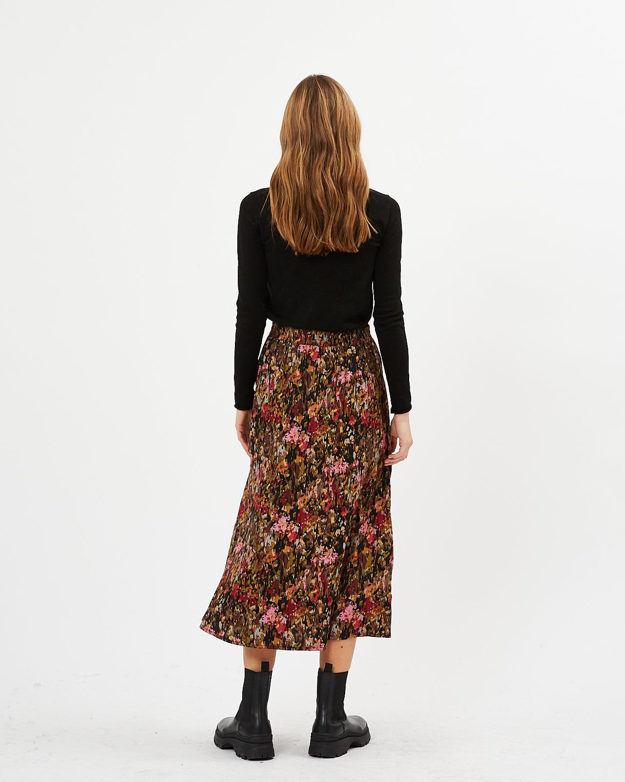 Tonjelina Skirt