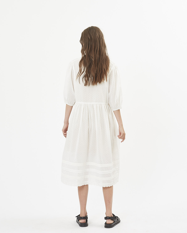 Anthea dress
