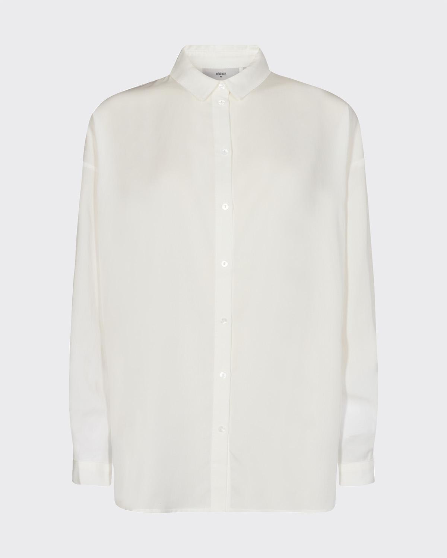 Koko shirt