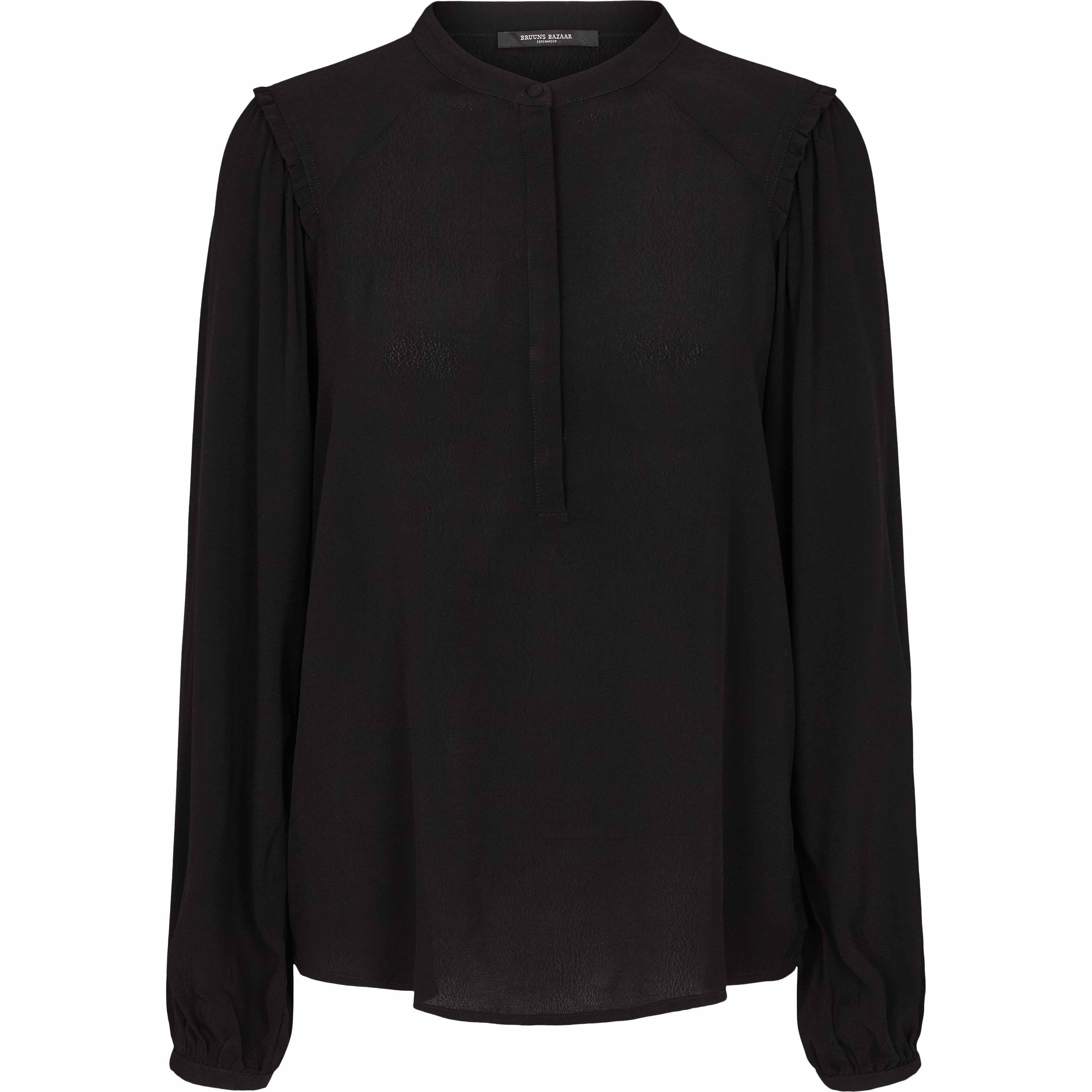 Lilli Shirt