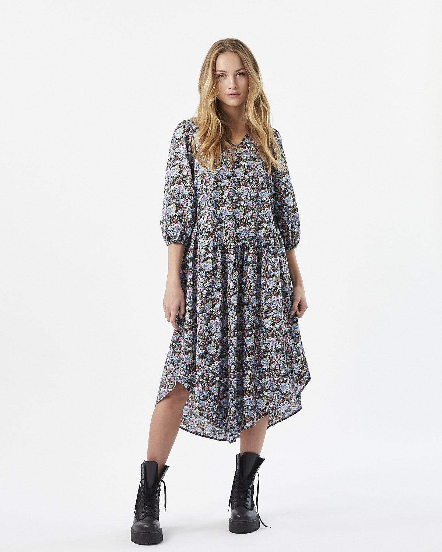 Triana dress