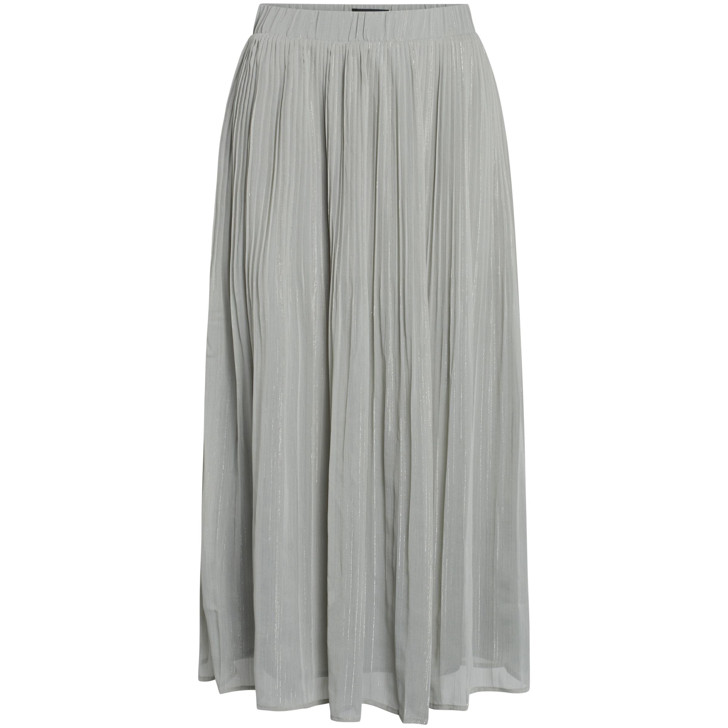 Senna Skirt