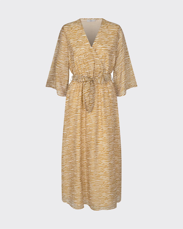 Skiva Dress