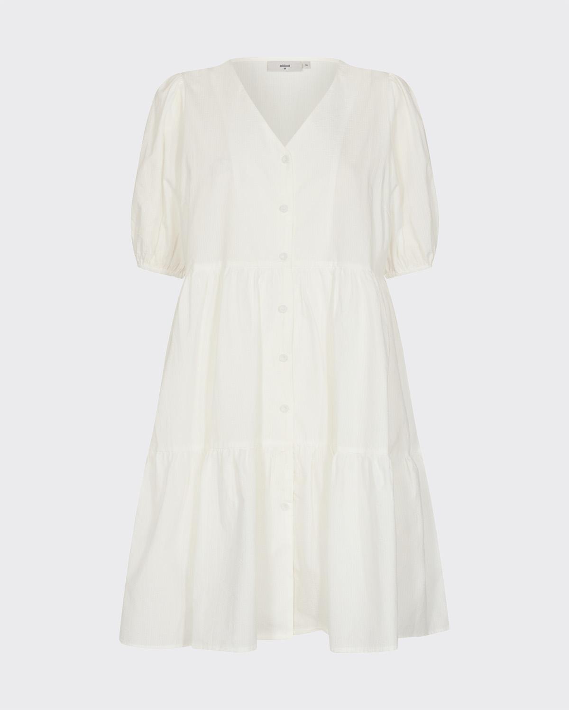Miamea Dress