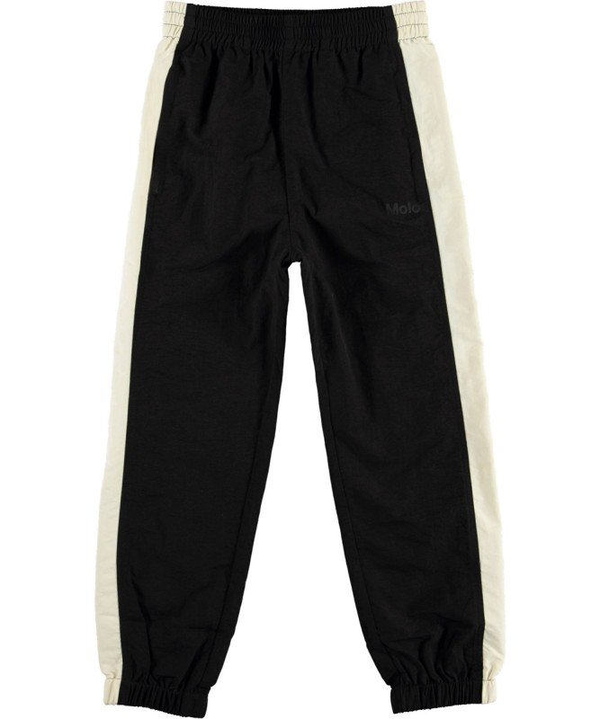Molo Acis Soft pants