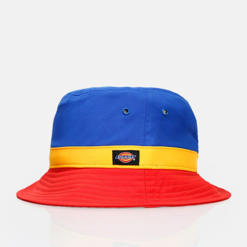 Dickies Twin City Hat