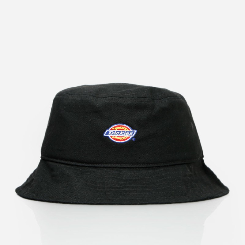 Dickies Ray City Hat