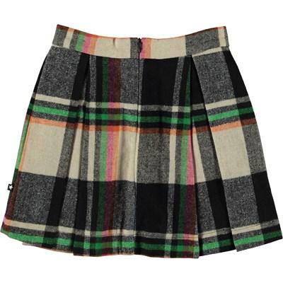 Molo Beritta  Skirt
