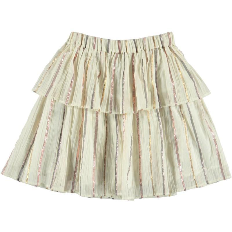 Molo Brooke skirt