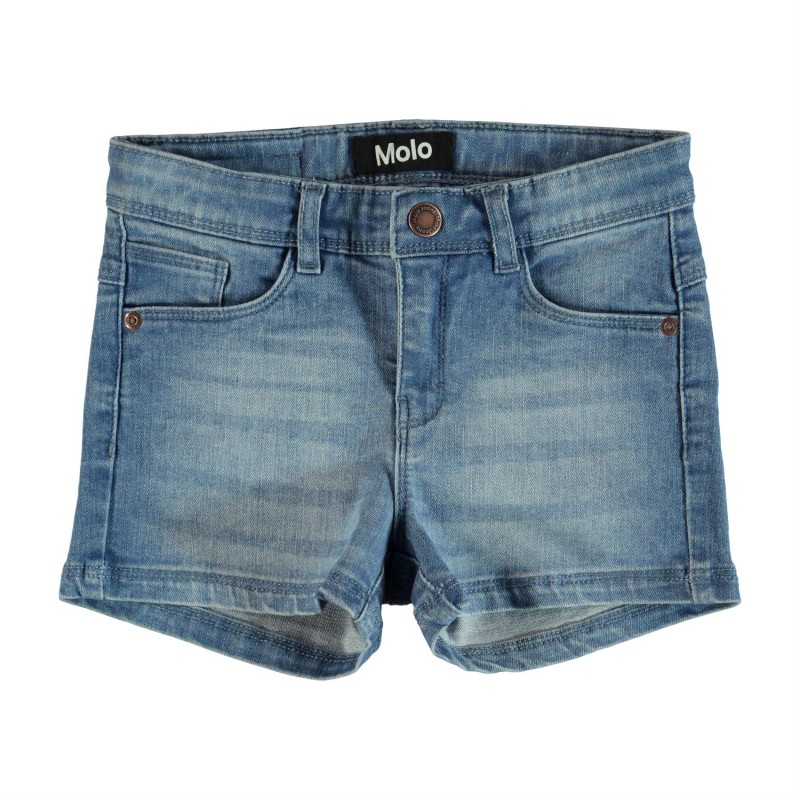 Alisha Shorts