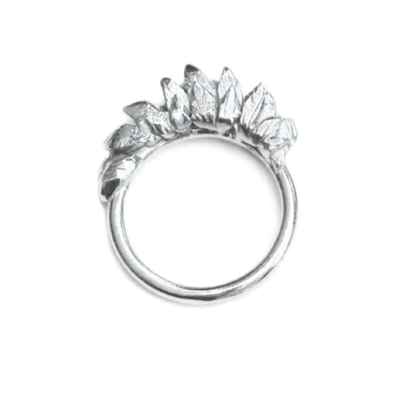 Taival ring