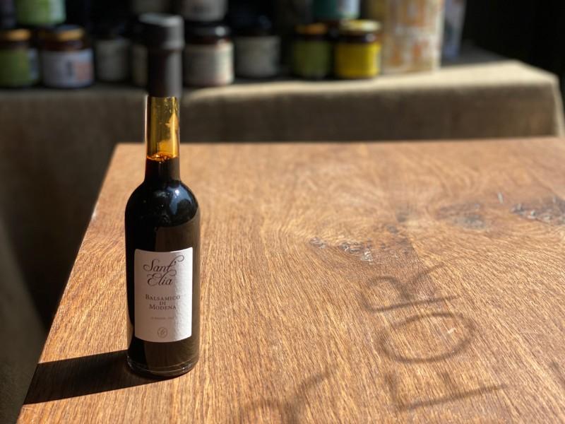 Sant' Elia - Balsamic Vinegar (100ml)