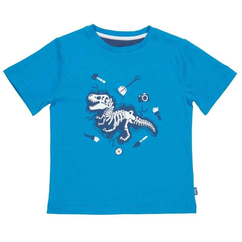 Kite Dino Dig T Shirt