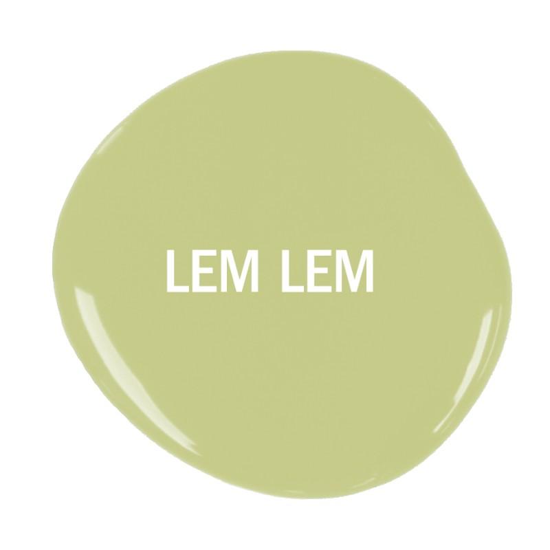 Prøveboks Lem Lem 120ml
