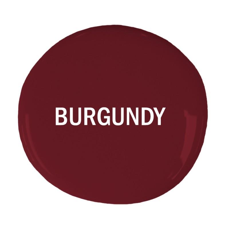Prøveboks Burgundy 120ml