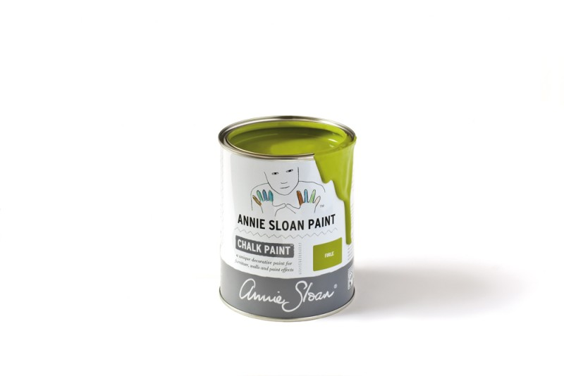 Chalk Paint Firle 1l