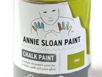 Chalk Paint Firle 1l
