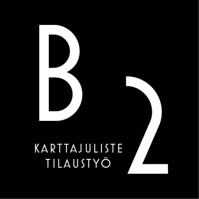 B2 TILAUSTYÖ