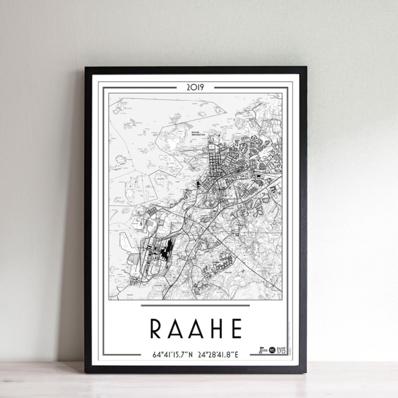 B2 Raahe 2019