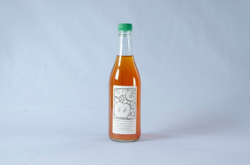 Somerset Cider Vinegar