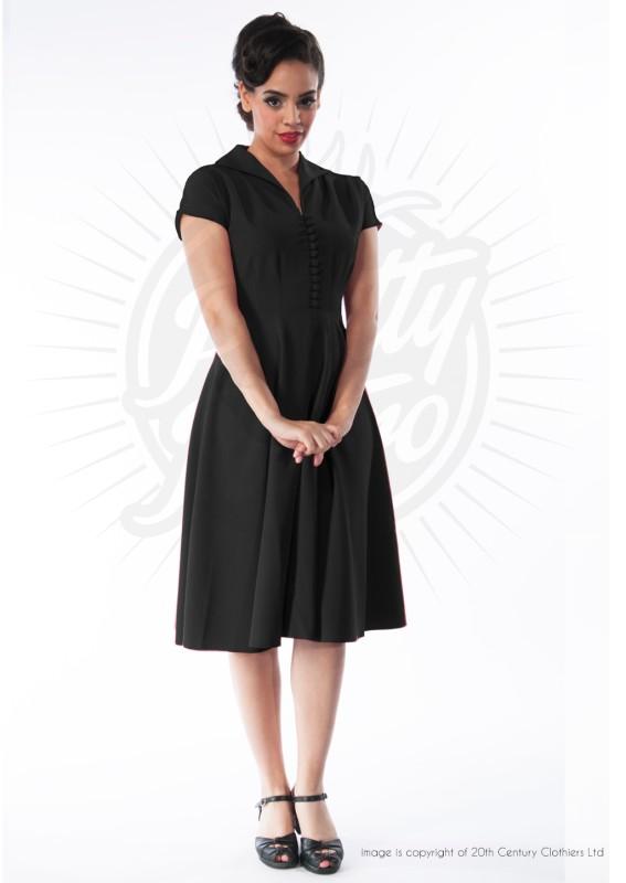 Hostess Dress Sort