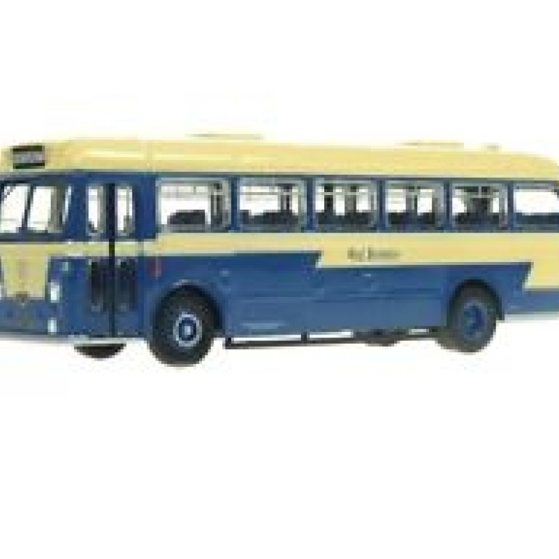 EFE E24330 OO Gauge BET Style East Yorkshire 1:76 Scale