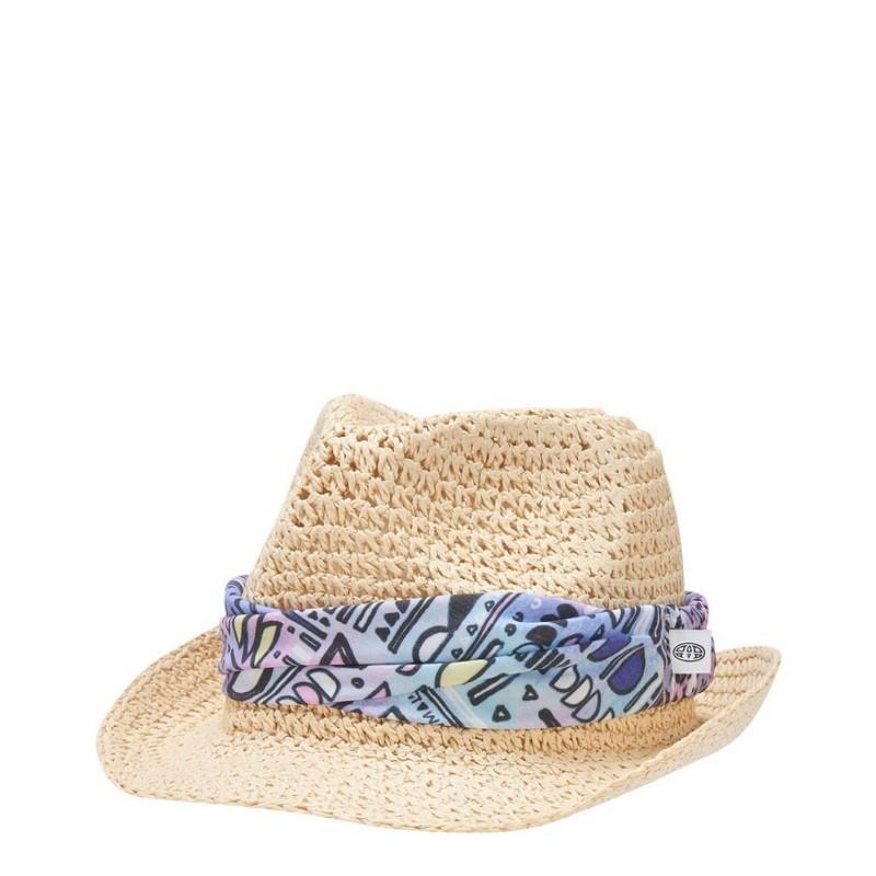Animal Lottie Hat