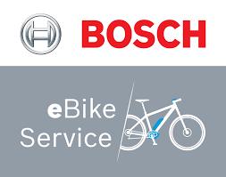 Bronze e-Bike Service