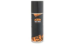 KTM Bike Finish 200ml